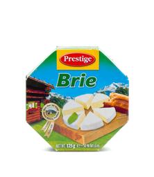 Queso Brie Prestige Kaserei Champignon 125 g