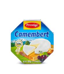 Queso Camembert Prestige Kaserei Champignon 125 g