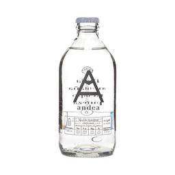 Agua Mineral con Gas Andea 330 ml