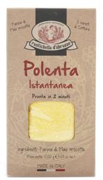 Polenta instantánea Rustichella 500 g