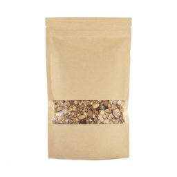 Natural Fit Granola Con Panela
