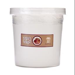 Panagiotis Yogurt Griego