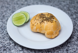 Empanada Pollo-Finas Hierbas