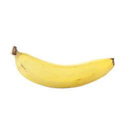 Plátano de seda orgánico