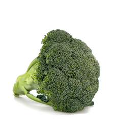Brócoli  Org.