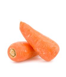 Zanahoria  Org.