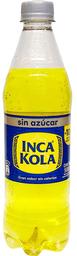 Inca Kola Light