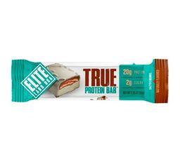 True Protein Bar - Salted Caramel