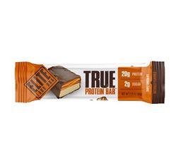 True Protein Bar - Chocolate Peanut Butter