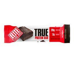 True Protein Bar - Triple Chocolate