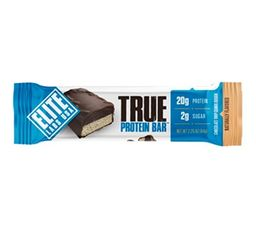 True Protein Bar - Chocolate Chip Cookie Dough