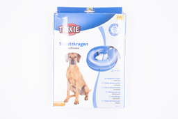 Collar Protector Inflable Xl Trixie