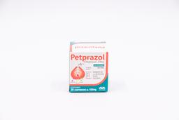 Petprazol 10 Mg
