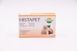 Histapet
