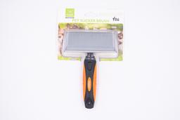Pet Slicker Brush Nunbell