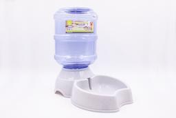 Bebedero Automatico 1.5L-H140 Numbell Pet
