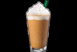 Café Frappuccino