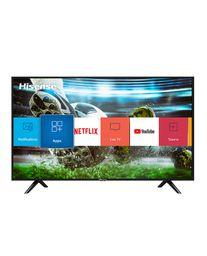 Hisense Smart Tv Led 55 Uhd
