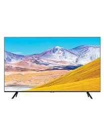 Tv Led Tu8000G 65 4K Crystal Uhd Ss