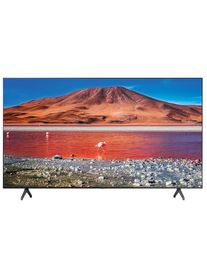 Tv Led Tu7000G 58 4K Crystal Uhd Ss