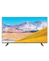 Tv Led Tu8000G 43 4K Crystal Uhd Ss