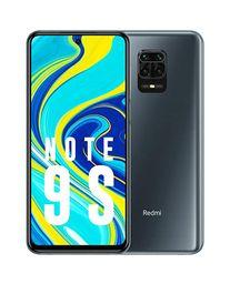 Redmi Note 9S 128Gb Interstellar Grey