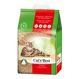 Cats Best Original 8.6 Kg