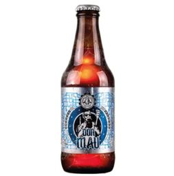 Barranco Beer Company Don Mau 330 ml