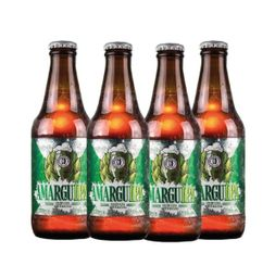Four Pack Amarguipa