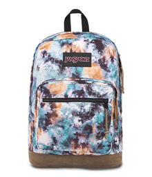 Jansport Mochila Right Pack Expressions Canyon