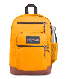 Jansport Mochila Cool Student Spectra Yellow