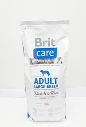 Brit Care Adult Large Breed X 12Kg