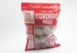 Rambala Cordero X 800Gr Albondiga