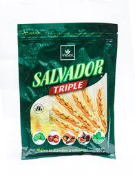Vidax Salvado Salvador Triple
