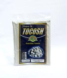 Harina de tocosh