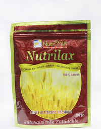 Nutrimix Nutrilax