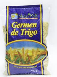 Nutrimix Germen de Trigo