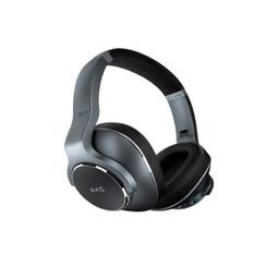Akg N700Nc Wireless Black