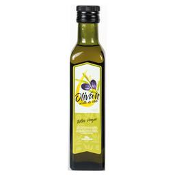 Olívia Aceite De Oliva Extra Virgen