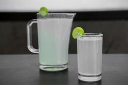 Limonada 1 Lt