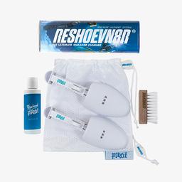Reshoev8r Set de Sistema de Lavado Complete