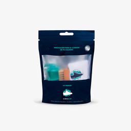 Clean Lab Kit Premium