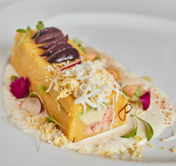 Causa Alfresco
