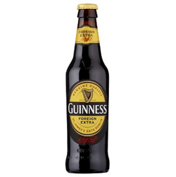 Guinness 440ml