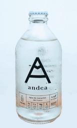 Agua Andea