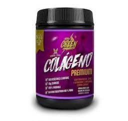 Energy Green Colágeno Premium