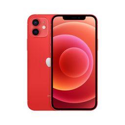 Iphone 12 Red 64Gb-Lae