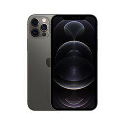 Iphone 12 Pro Graphite 256Gb-Lae