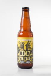 LIMA Pale Ale