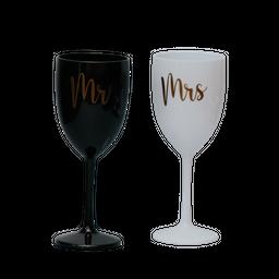 Copas Mr Y Mrs